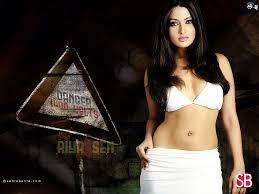 download 100 free indian celebrity wallpapers riya sen