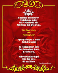 christian wedding invitation wording 32 christian wedding invitations wording sles vizio wedding