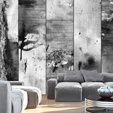 Wohnzimmer Grau Uncategorized Tolles Tapeten Wohnzimmer Grau Stunning Wohnzimmer