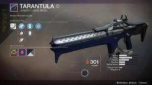 hard light destiny 2 destiny 2 s best legendary weapons according to team polygon gameup24