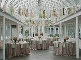 table rentals san antonio rentals outstanding wedding decoration rentals houston