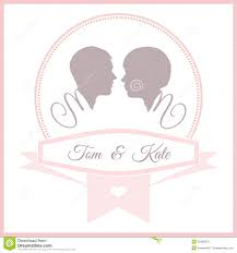 Invitation Card Marriage Amusing Sample Invitation Cards For Marriage 31 In Create Your Own
