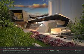 www architect com modern green architecture public civic modern green architect patel