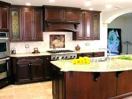 custom kitchen cabinets prices kitchen cabinet prices lowes medium size of cabinets for sale online