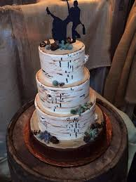 custom wedding cakes custom wedding cakes by desserts by berlin and havre de grace md