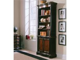 428 best luxury bookcases tall cabinets images on pinterest