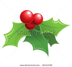 christmas mistletoe mistletoe stock images royalty free images vectors