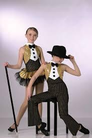 Jazz Dancer Halloween Costume 151 Jazz Dance Costumes Images Jazz Dance