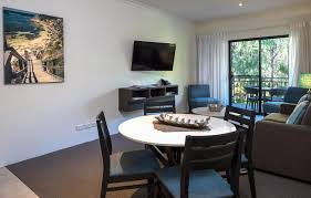 ramada resort dunsborough your margaret river region