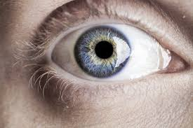 What Can Cause Temporary Blindness 10 Strange Things That Can Happen To Your Eyes Listverse
