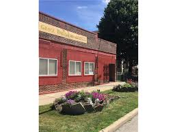jack marsillo with cutler real estate commercial listings ohio