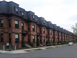 3 Bedroom Apartments For Rent In Springfield Ma Cheap Apartments Affordable Housing Springfield Massachusetts