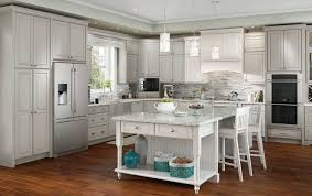 White Beadboard Kitchen Cabinets Kitchen Ideas Kitchen Cabinets India Outdoor Kitchen Cabinets