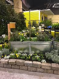 shoreline area news bee simple at the northwest flower u0026 garden show