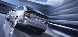 mercedes c30 amg view of mercedes c 30 cdi amg photos features and