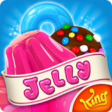crush for android crush jelly saga android apps on play