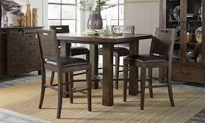 Dining Room Furniture Off Price The Dump Americas Furniture - Pine dining room table