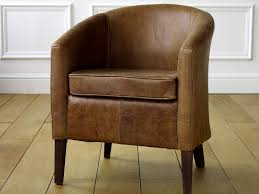 Wide Armchairs Est Leather Tub Chair Living Room Pinterest Tub Chair Tubs