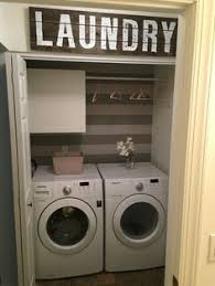 easy laundry room makeover laundry rooms laundry and room