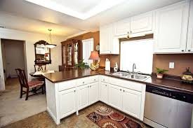 used kitchen cabinets for sale riverside ca warehouse in custom