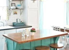 international concepts kitchen island international concepts unfinished kitchen island international