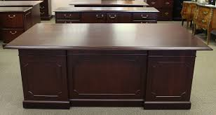 Designer Office Desk by Home Office Office Tables Designing Offices Desks For Office