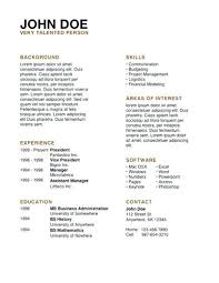 free resume templates for pages free resume template for macbook granitestateartsmarket