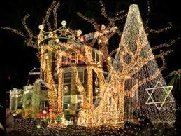 easy diy outdoor christmas decorating ideas youtube