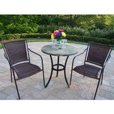 Wrought Iron Patio Bistro Set Cheap Discount Wrought Iron Patio Furniture Find Discount Wrought