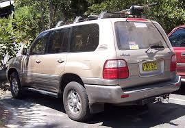 new lexus wagon file 1998 2002 lexus lx 470 uzj100r wagon 02 jpg wikimedia commons