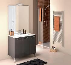 Miroir Lumineux Ikea by Indogate Com Ikea Salle De Bain Meuble Lavabo