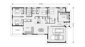 woodridge 216 floor plan remove bed 3 u0026 4 gj gardner homes