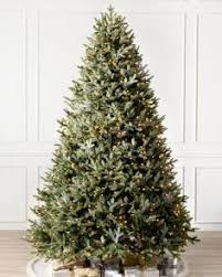 real christmas trees for sale most realistic artificial christmas trees balsam hill