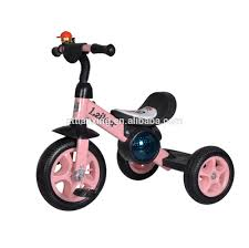 lexus trike uk smart trike smart trike suppliers and manufacturers at alibaba com
