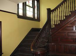 Foyer Paint Color Ideas by Amusing Victorian Interior Colors Images Best Idea Home Design