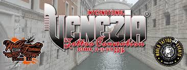 venice tattoo convention 2016 photo coverage u2022 world tattoo events