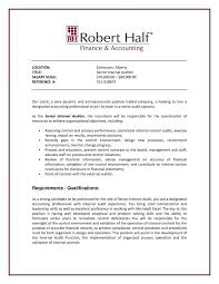 Senior Accountant Resume Examples by Resume Independent Business Consulting Meaning Of Objective On A