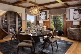 fall home design expo myron hunt s wattles mansion to host interior design expo arts meme