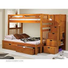 Donco Bunk Bed Reviews 14 Lovely Donco Bunk Bed Reviews Bunk Beds Collection