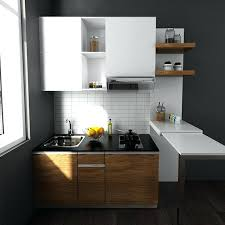 ikea kitchen sets furniture kitchen set amazon darlingbecky me