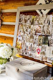 creative guest book ideas 25 creative guestbook ideas hative