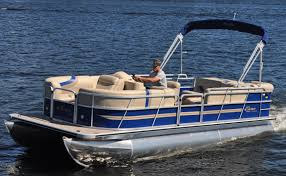destin boat rentals u0026 rates voted best on the emerald coast