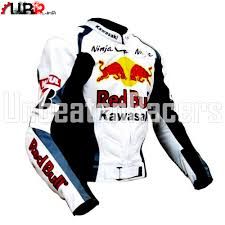 motorcycle racing leathers ubr leather redbull motorbike motorcycle leather racing jacket suit