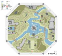 Map Crafting Recipe Steam Community Guide Comprehensive Guide To The Culling