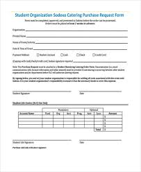 sample request formstudent request form parent teacher conference