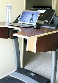 Diy Treadmill Desk Diy Treadmill Desk Treadmill Desk Exle Curated By Diy Treadmill