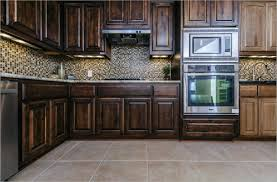 installing ceramic wall tile kitchen backsplash installing ceramic wall tile kitchen backsplash with