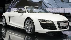 convertible audi white audi a6 wallpaper 2048x1536 2641