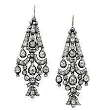 Chandelier Earrings Unique Chandelier Earrings 186 Best Chandelier Earrings Images On Pinterest Chandelier