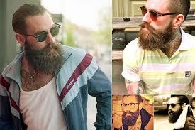 mens light tint sunglasses horn rimmed clubmaster frames the hottest trend for men fashion
